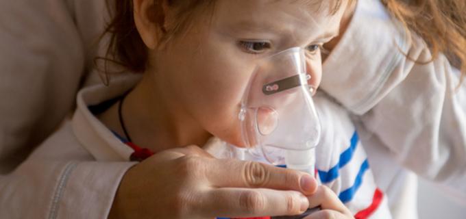 Posilující očkování proti černému kašli a tetanovka