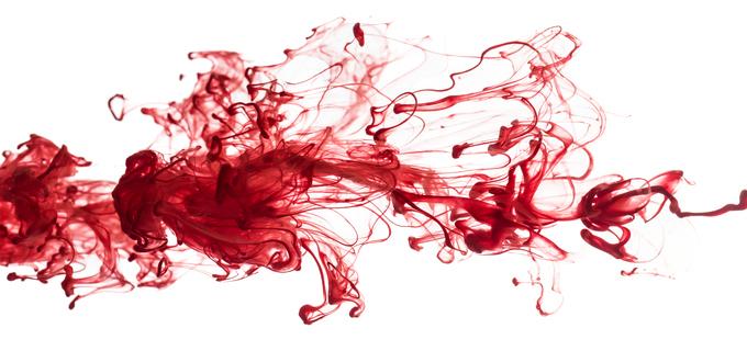 Co když jsem přenašečka hemofilie?