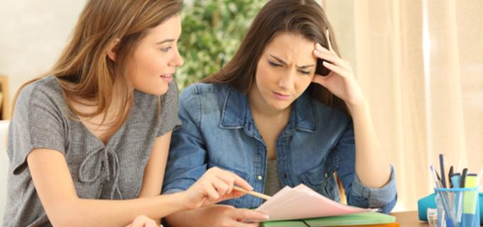Může hormonální antikoncepce ovlivnit paměť?