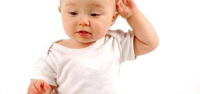Bojíte se, že vaše dítě bude často nemocné? Zkuste posílit jeho imunitu otužováním!