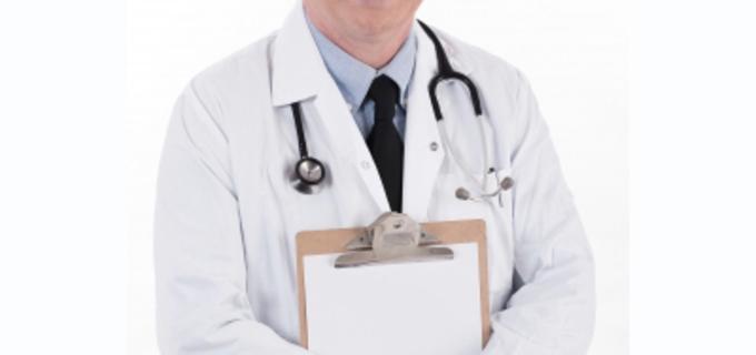 Co vás čeká po přijetí do nemocnice