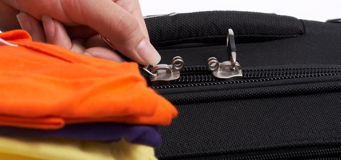 Připravte si tašku do porodnice včas