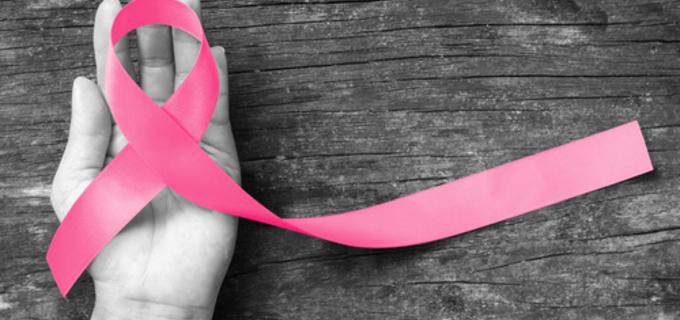 Test odhalí, zda ženě s rakovinou prsu pomůže chemoterapie, či jiná léčba