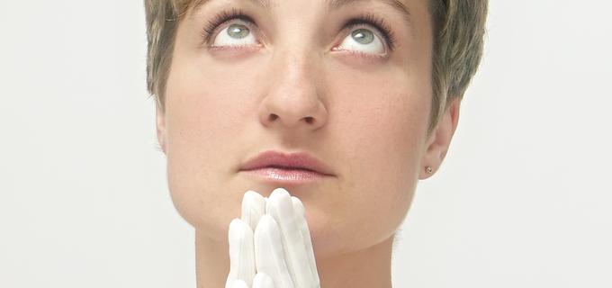 Endometrióza se týká každé desáté ženy