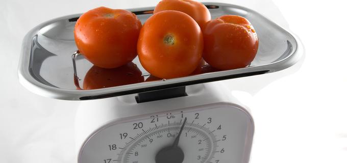 Vyhublost či anorexie může způsobit neplodnost, samovolný potrat i poškození plodu