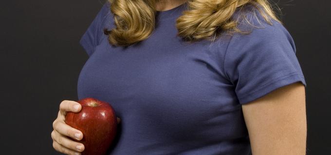Jak se projevuje těhotenská cukrovka?