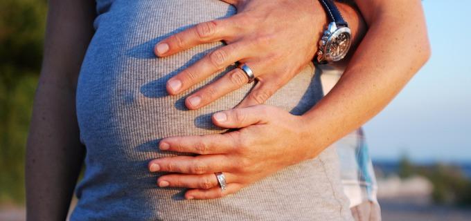 Těhotenství s toxoplazmózou díl 4.