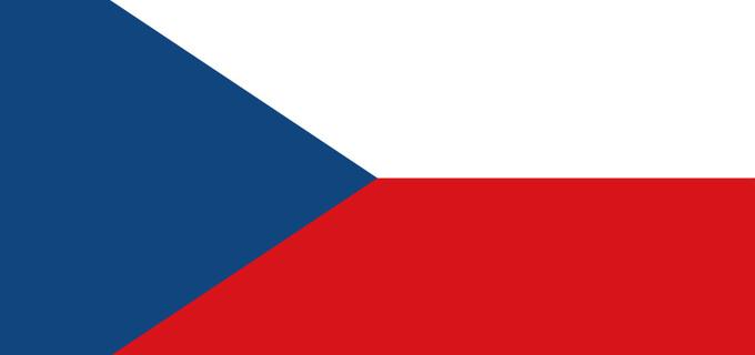 2010 - Česká jména řazeno abecedně