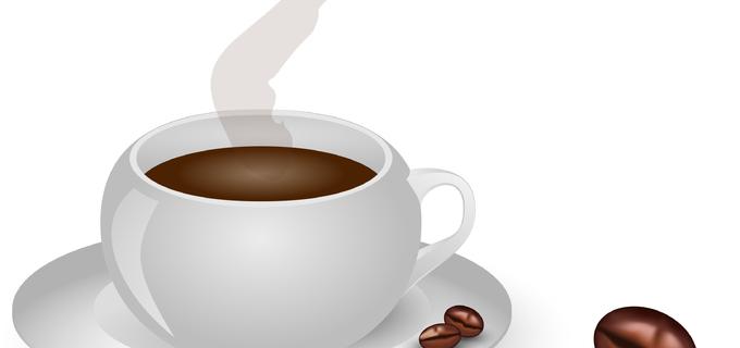 Kofein a těhotenství, nové poznatky