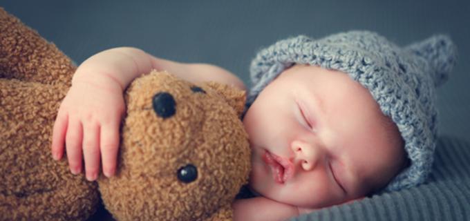 Miminka podle zvěrokruhu. Jaké povahové rysy bude mít vaše dítě?