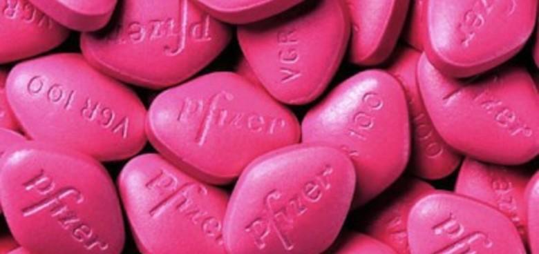 """Orgasmus ženám zajistí """"růžová viagra""""? Do tabletky jsou možná vkládány větší naděje, než jaké je možné reálně očekávat!"""
