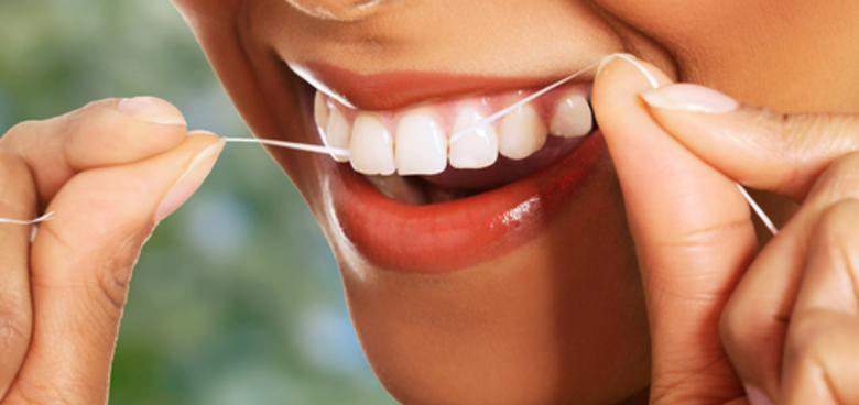 Jak jsme přišli k zubnímu kazu, díl 1. Za vše můžou trvalé zuby