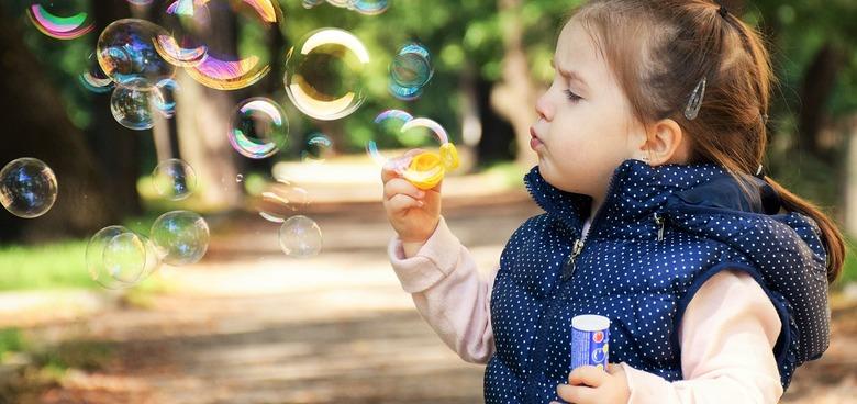 Počet dětí s vadou řeči se razantně zvyšuje