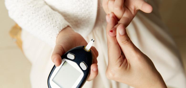 Světový den diabetu: 14. listopad ve znamení cukru