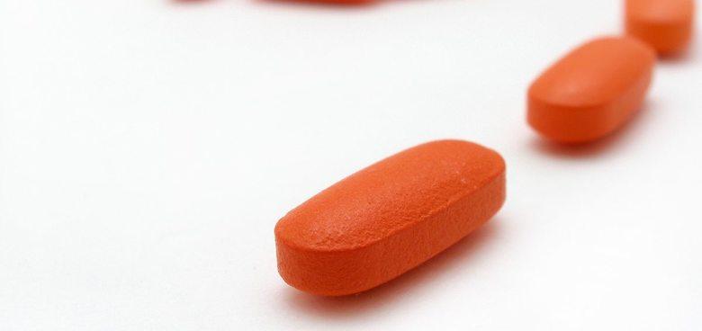 Víte, jak dlouho je platný recept na vyzvednutí léků