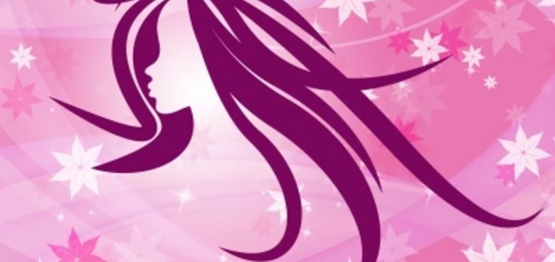 Jste zvyklá na barvené vlasy a jste těhotná? Sáhněte raději po přírodních barvách!