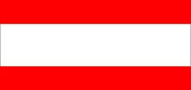 Rakouská jména