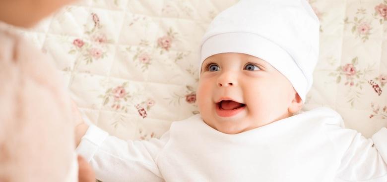 Případ tetanu z Brna potvrdil, že neočkovat je zbytečný risk