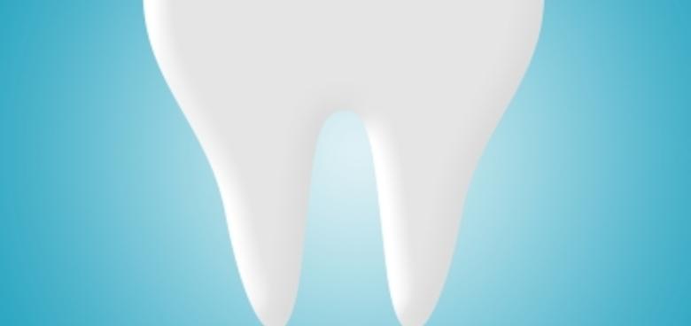 Těhotenství zuby zkazit nemusí