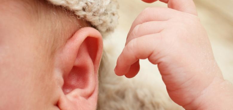 Zánět Eustachovy trubice? Pozor, aby nepřešel v zánět středního ucha, hrozí i hluchota