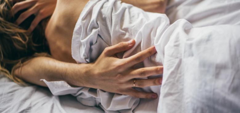 Párů používajících kondom je stále méně