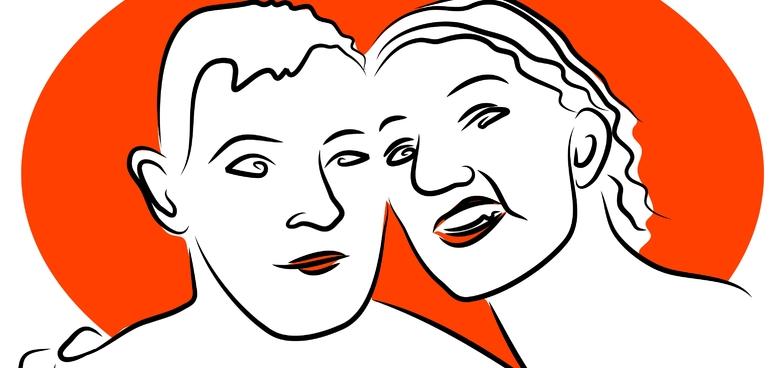Šest nejčastějších babských rad a mýtů týkajících se těhotenství.  Přečtěte si, čemu můžete, a čemu naopak nemáte nikdy věřit!