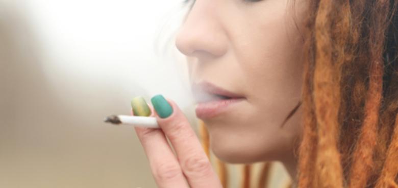 Marihuana působí na plod a ovlivňuje mužskou plodnost