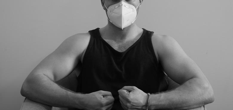 Kardiolog Tuka: Nedostatek správného pohybu zhoršuje obranyschopnost těla