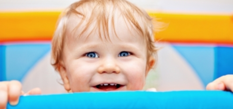 Těžký život rodičů s dítětem s ADHD