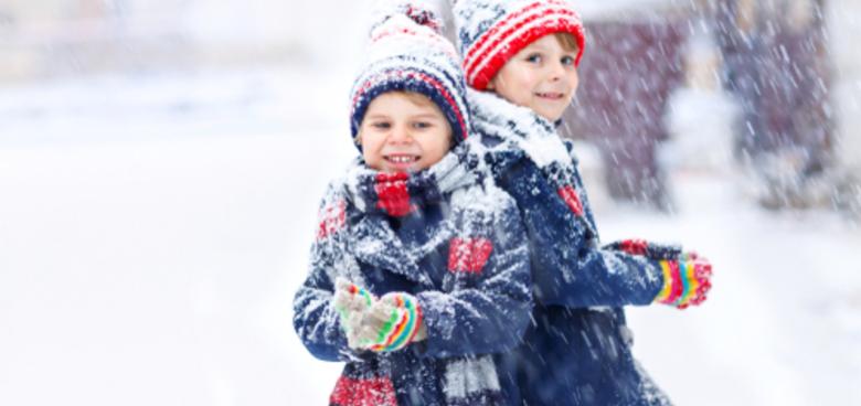 Dáváte si novoroční předsevzetí? A dokážete je plnit?