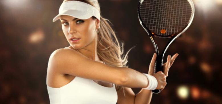 Menstruace a jeji vliv na profesionální sportovkyně