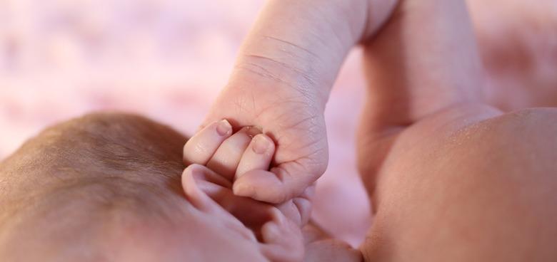 Zánět středouší, vše co by rodiče měli o nemoci vědět