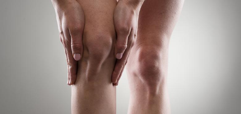 Těhotenství s revmatoidní artritidou? Ženy se mateřství bát nemusejí!
