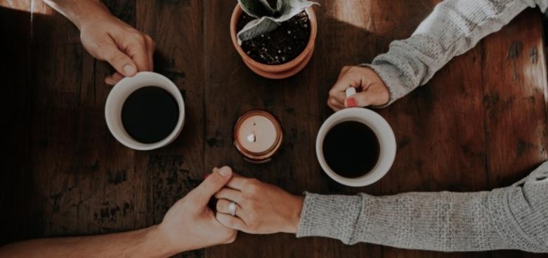 Šťastný partnerský život i po letech? Přečtěte si tipy, co vám pomohou