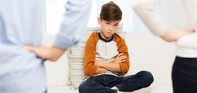 """Nechci """"střídavku"""", chci svým dětem zajistit slušnou životní úroveň"""