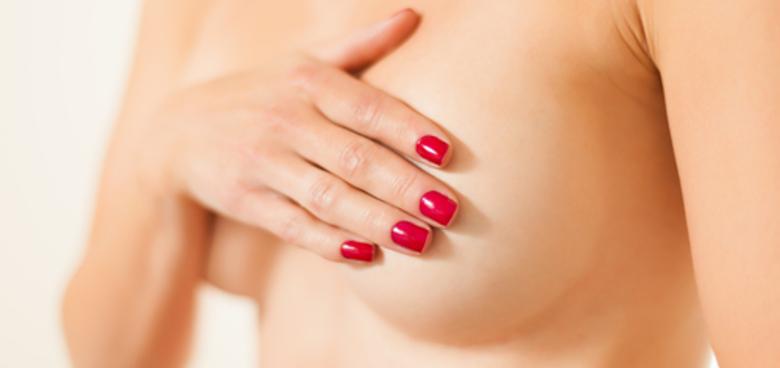 Nejčastější mýty o mamografickém vyšetření