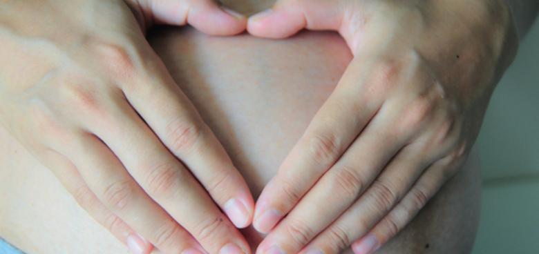 Těhotenská cukrovka představuje rizika pro matku i dítě