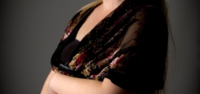 Potíže, které byste během těhotenství neměla ignorovat