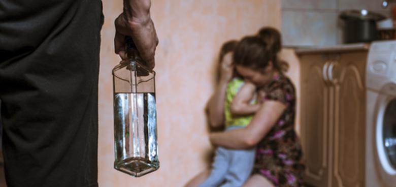 Biologický otec je navždy. Adoptivního z rodného listu vymazat můžete