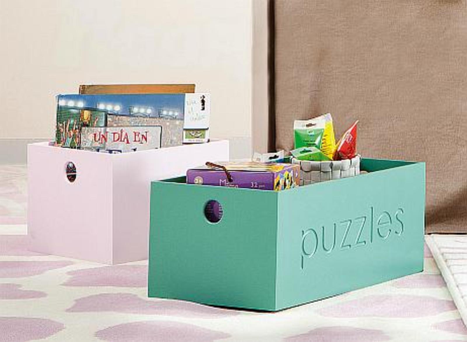 13_úložné-boxy-na-školní-potřeby_foto-viabel_repro zdarma.jpg