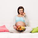 Dieta – základ úspěšné léčby diabetu