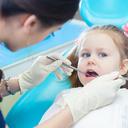 O strachu ze zubařského křesla rozhoduje první zkušenost