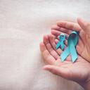 Rakovina vaječníků a nový druh biologické léčby