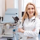 Ambulantní gynekologové začnou sloužit v nemocnicích