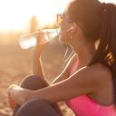 Nebezpečné teploty: Dodržujte zásady pitného režimu