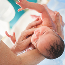 Plánované domácí porody: Riziko pro matku i dítě