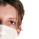Bakteriální onemocnění v těhotenství