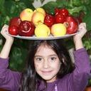 Děti potřebují doplňovat vitaminy. Buďte ale opatrní, abyste je nepředávkovali