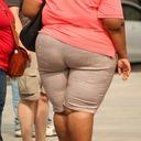 Pandemie nepřeje obézním. Čím vyšší BMI, tím záludnější boj s viry