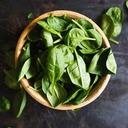 Kyselina listová – důležitý vitamin komplexu B pro těhotné